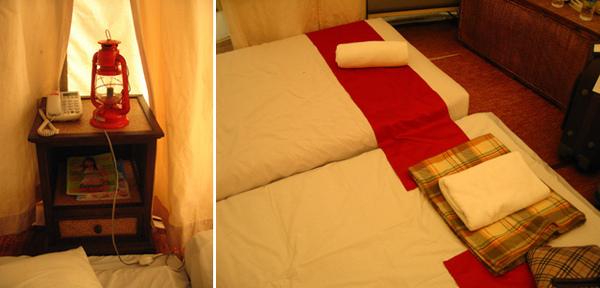 帳篷酒店-08.jpg