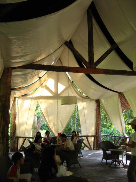 帳篷酒店-Lobby01.jpg
