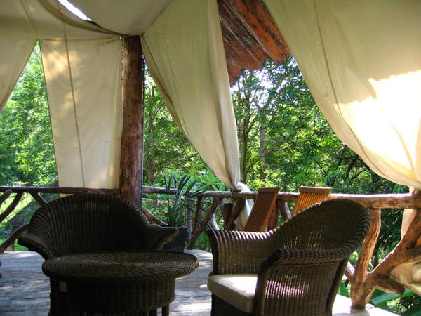 帳篷酒店-Lobby02.jpg