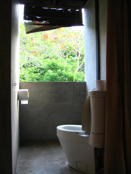 帳篷酒店-toilet01.jpg