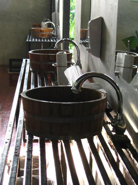 帳篷酒店-toilet02.jpg