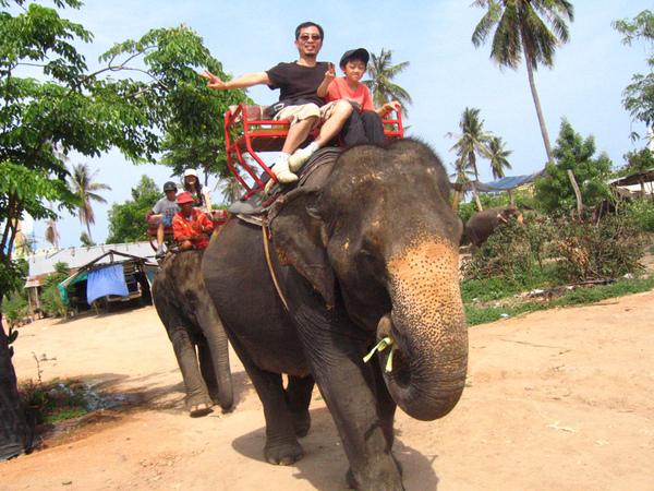 dj-騎大象.jpg