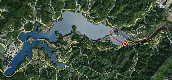 明德水庫地圖-google-980607-s.jpg