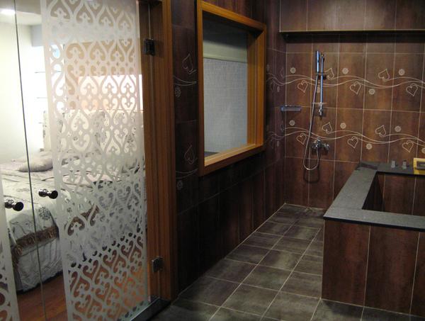 樓中樓完工-10衛浴.jpg