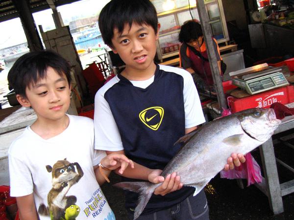 成功漁港_6234.jpg