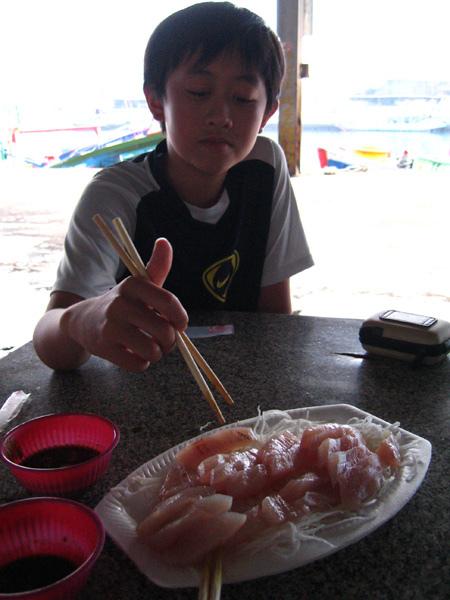 成功漁港_6235.jpg