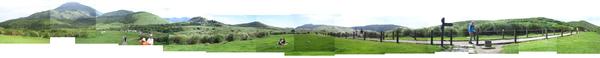 擎天崗環景-2.jpg