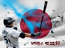 suzuki4.jpg