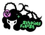 族章:SLEEPING FOREST