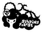 族章:SLEEPING FOREST