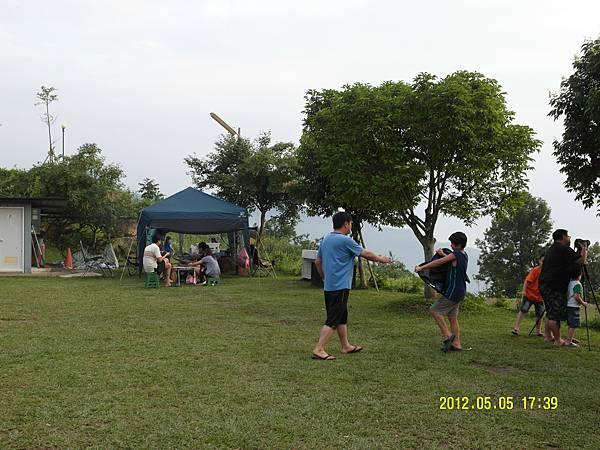 SAM_0120.JPG