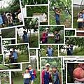 20120707恩愛農場3