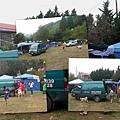 20120707恩愛農場6
