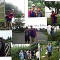 20120707恩愛農場8