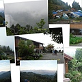 20120707恩愛農場10