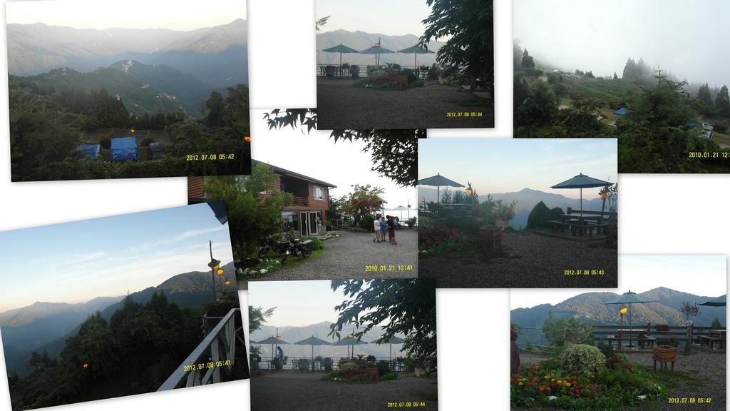 20120707恩愛農場11