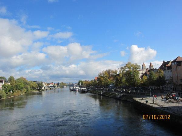 0929漂亮的河
