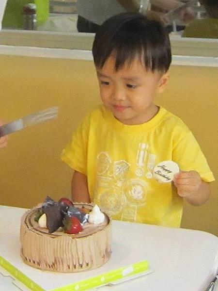 0905生日蛋糕