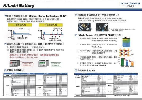 日立電池DM-2.jpg