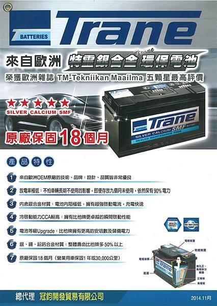 特靈電池DM-1.jpg
