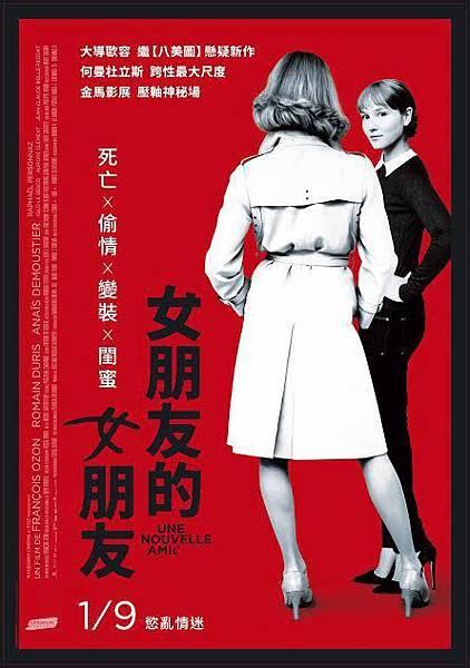movie_014422_120704