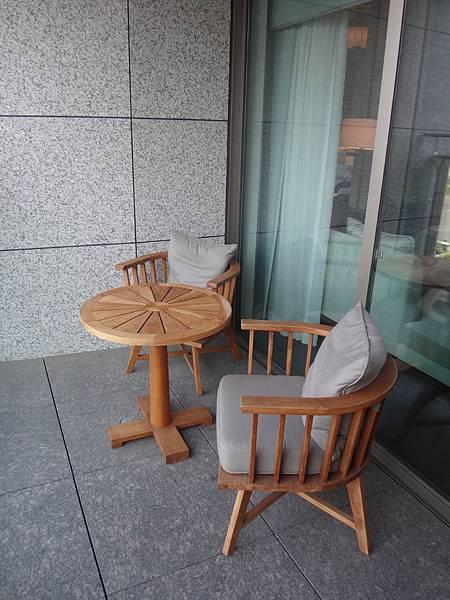 5002.第四天飯店.JPG