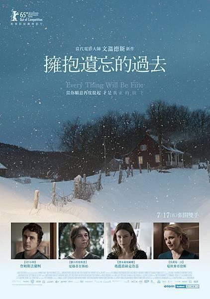 movie_014956_143104