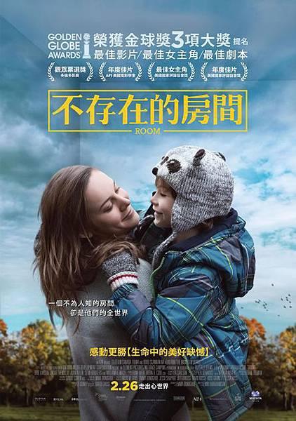 movie_015313_168403