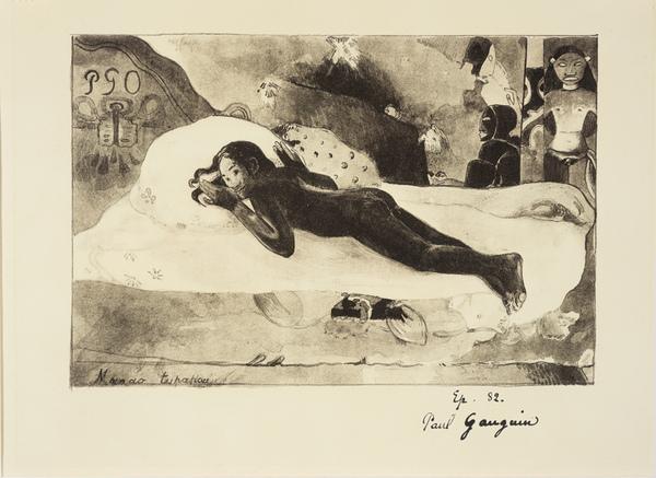 Exhibition_Playpic_50302063209.12_Paul-Gauguin_Manao-tupapau_photo.jpg