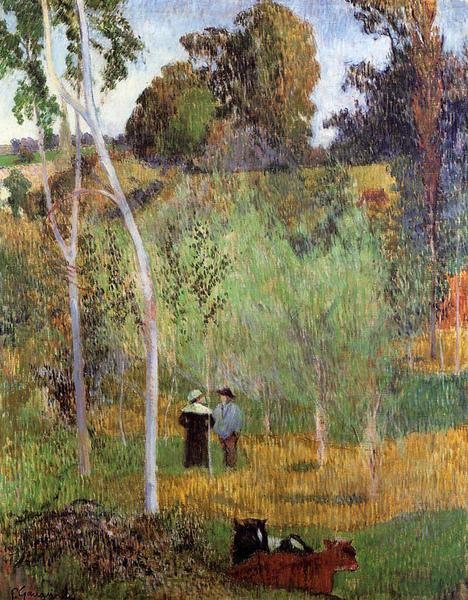 Exhibition_Playpic_98867111225.02_Paul-Gauguin_Conversation_photo.jpg