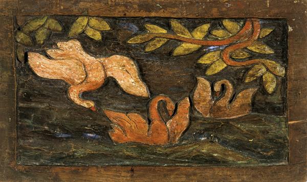 Exhibition_Playpic_104966448709.29_Paul-Gauguin_The-Swans_photo.jpg