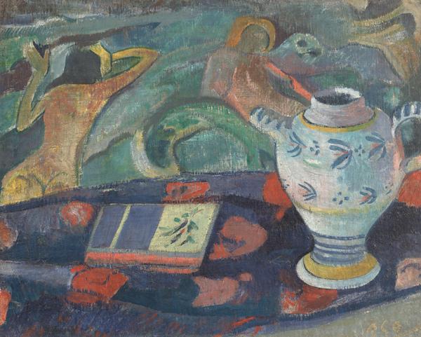 Exhibition_Playpic_20976847430.01_Paul-Gauguin_Still-Life-photo.jpg