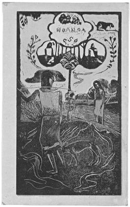Exhibition_Playpic_53982170702.05_Paul Gauguin_Embaume  Embaume (Noa Noa)_ 1893-94.jpg
