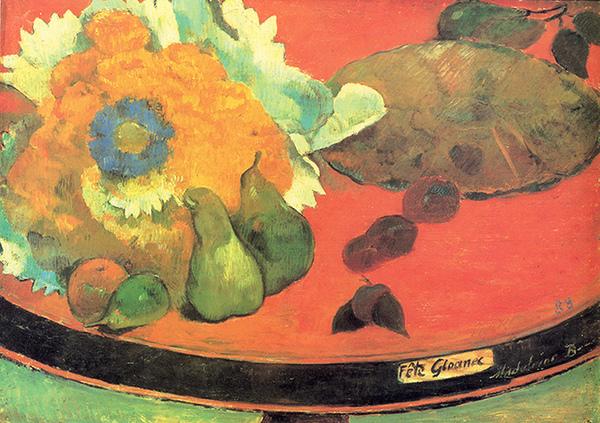 Exhibition_Playpic_142973367337.01_Paul-Gauguin_photo.jpg