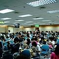 高點教室內2