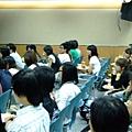 高點教室內3