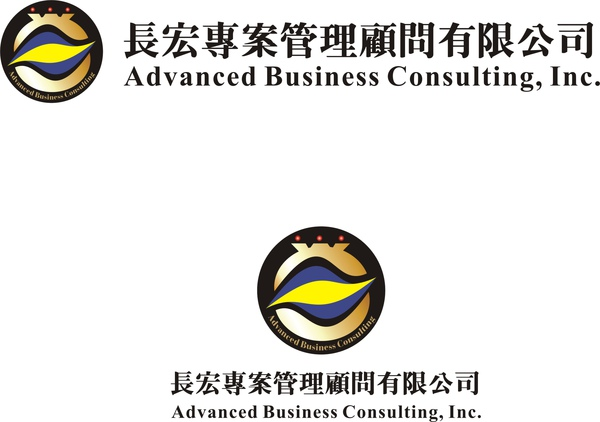 LOGO_coreldraw12_with_chinese_title.jpg