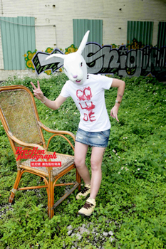 Miss Rabbit (8).jpg