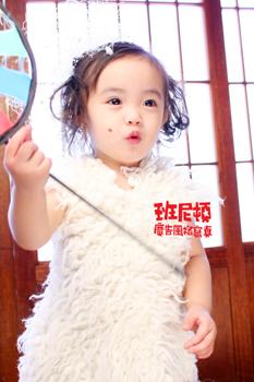 卓s baby (10).JPG