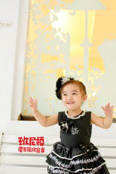卓s baby (11).JPG