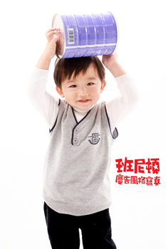 2.童楷翔 (6).jpg