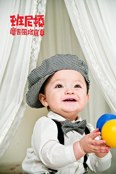 媽寶cover baby.JPG
