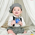 媽寶cover baby (1).JPG
