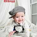 媽寶cover baby (2).JPG