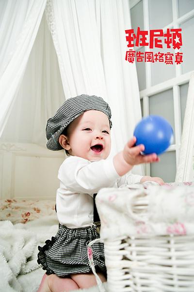 媽寶cover baby (3).JPG