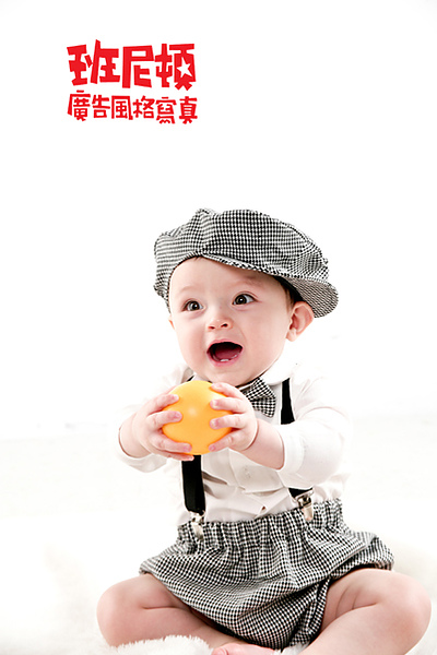 媽寶cover baby (4).JPG