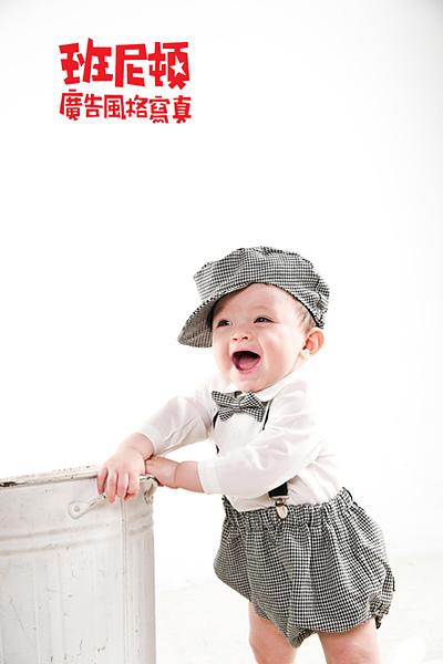 媽寶cover baby (5).JPG