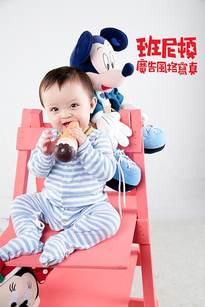 媽寶cover baby (9).JPG