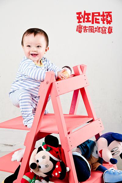 媽寶cover baby (10).JPG