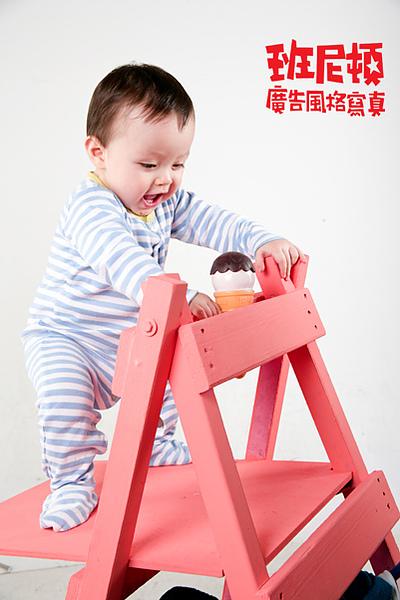 媽寶cover baby (11).JPG